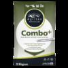 AgriSea Combo+ 20kg